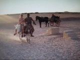 Наш отдых в Египте 2013 год